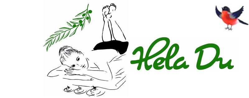 HelaDu i Stöde har ett brett utbud av behandlingar!Följ med på facebook Hela Du där erbjudanden från bl.a Maria Åkerberg uppdateras! Sök tid på bokadirekt.se, skriv heladu, stöde! Komboboka flera behandlingar i följd! Lägg till dig som följare på facebook Hela du